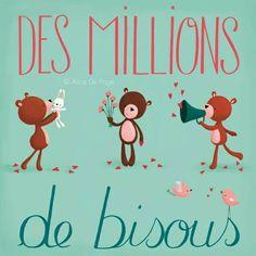 21 idee su Ti amo in francese   ti amo, francese, citazioni d'amore per lui