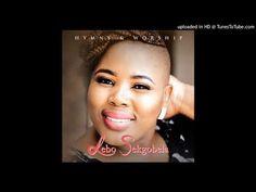 Lebo Sekgobela - Uzube nami (Live) - YouTube Projects To Try, Faith, Live, Videos, Youtube, Brunette Girl, Loyalty, Youtubers, Youtube Movies