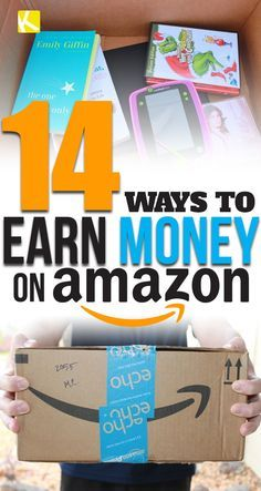 14 Ways to Earn Mone Ways To Earn Money, Earn Money From Home, Earn Money Online, Money Saving Tips, How To Make Money, Budget Planer, Gift Card Giveaway, Free Gift Cards, Free Gifts