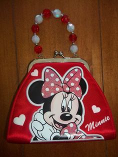 337 Best Minnie Mouse Collectibles Images Minnie Mouse