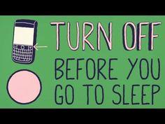 Sweet Dreams | A Little Bit Better With Keri Glassman | LIVESTRONG.COM