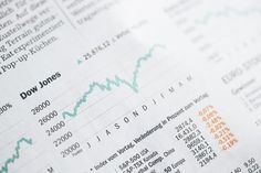Continuing my short series on data analysis applied to finance, this article is a step further into exploring Python's many functionalities towards stock market diagnosis. Data related works in… Cpa 10, Netflix, Crypto Market, Dow Jones, Pop Up, Financial Statement, Financial Markets, Financial Times, Financial News