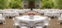 Party #Rentals Miami providing very cheap and superb service