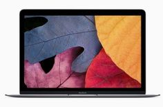 Apple has released a new range of 12-inch Retina MacBooks, the new models get updated processor as well as the introduction of the popular Rose Gold colour option.The new 12-inch Retina MacBooks come with the latest Intel processors, improved graphics, faster storage and also an improved battery that give an ...