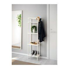 DYNAN Regał  - IKEA
