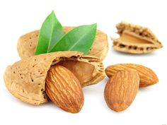 almond : image, wall, pic