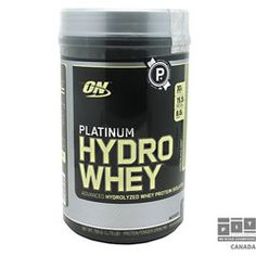 Global Nutrition Center gives the Hydro Whey Protein Benefits in the form of liquid, powder, and tablets. We provide the best Hydro Whey products like the gold standard, platinum hydro whey etc. Whey Protein Benefits, Whey Protein Isolate, Protein Bars, Health Benefits, Optimum Nutrition Whey, Optimum Nutrition Gold Standard, Bodybuilding Nutrition, Bodybuilding Supplements, Top Protein Powders