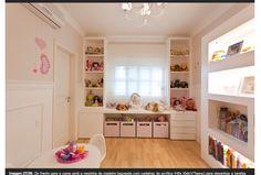móvel para quarto de criança