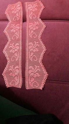 Degrade örgü yelek yapımı #örgü #örgümodelleri #crochet #crochetpatterns #tığişi #tığişimodelleri #yelekmodelleri #yelek #örgüyelek