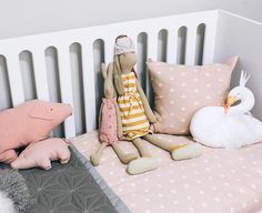 Influenced by Scandinavian design, the love of interior and children's spaces.