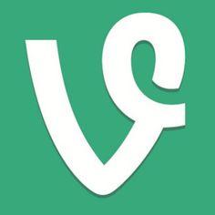 Editorial Tecnologico: Vine para iOS se actualiza con soporte para 3D Tou...