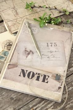 Write it down. so you won't forget. Write It Down, Diy Paper, Notebook, Gifts, Journaling, Forget, Baseball, Home Decor, Style