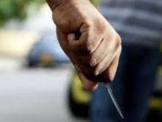 Resultado de imagen para Mujer muertas a puñaladas por su pareja en El Tamarindo, Santo Domingo Este