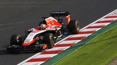 Formula One withholding video to protect Jules Bianchi and family.  Marussia driver Jules Bianchi sustained a severe head injury during the Japanese Grand Prix last Sunday.