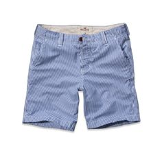 Guys Beach Prep Fit Shorts