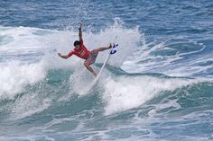 """♥ Atletas de 30 países confirmaram presença no """"MAHALO SURF ECO FESTIVAL"""" ♥  http://paulabarrozo.blogspot.com.br/2015/10/atletas-de-30-paises-confirmaram.html"""