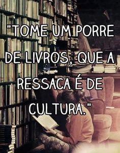 Livros, viagens, flores, amigos, amor, passaros, borboletas... mais ou menos isso