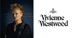 Image result for vivienne westwood