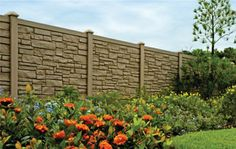 To Create A Sound Proof Fence House Ideas Pinterest