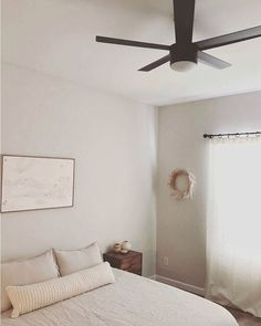 ORIGINAL Textured Canvas Art, Ceiling Fan, Contemporary Art, The Originals, Awesome, Home Decor, Decoration Home, Room Decor, Ceiling Fan Pulls