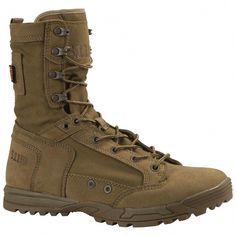 online retailer c8724 3a995 5.11 Tactical Skyweight Rapid Dry Dark Coyote Boots Tactical Survival,  Tactical Gear, Survival Knife