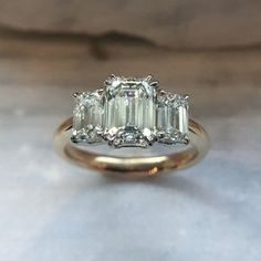 honey-jewelry-co-three-stone-emerald-cut-engagement-ring.JPG