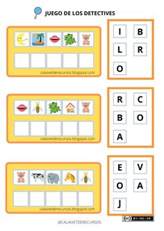 Detective, 1st Grade Math Worksheets, School Subjects, I School, Colorful Backgrounds, Activities For Kids, Language, Classroom, Education
