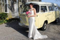 Wedding car hire, in Dumfries and Galloway, Beautiful and meticulously maintained vintage wedding cars. Chauffered and self-drive options available Wedding Car Hire, Our Wedding, Love Drive, White Umbrella, Morris Minor, Wedding Honeymoons, October Wedding, Vw Camper, Just Married