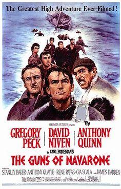 Platoon Oliver Stone war movie poster print #5