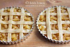 Apple Pie, Desserts, Food, Pies, Tailgate Desserts, Deserts, Essen, Postres, Meals