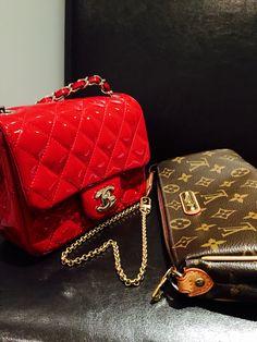 f2436aff869f De 18 beste bildene for Beautiful bags | Beautiful bags, My bags og ...