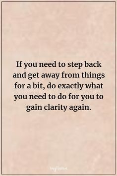 Focus on finding YOU again! Be the strong woman you once were! She's in there, toss all this baggage and unbury her.
