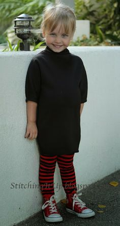 Stitching It Up: Mavis Dracula DIY Costume, Hotel Transylvania