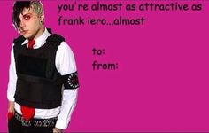 I am so going to give this to someone.