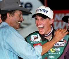 Adam Petty   adam petty the next generation of family racers was primed