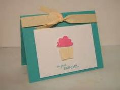 Gift Ideas For Husband › Homemade Birthday Card Ideas For Husband ...