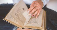 A List of Favorite Books for Christian Teen Girls