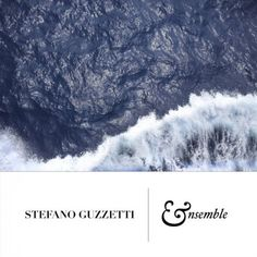 Listen to Ensemble by Stefano Guzzetti on Deezer. With music streaming on Deezer you can discover more than 56 million tracks, create your own playlists, and share your favorite tracks with your friends.