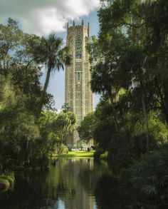 The 10 Most Underrated Places In Florida That You Must See