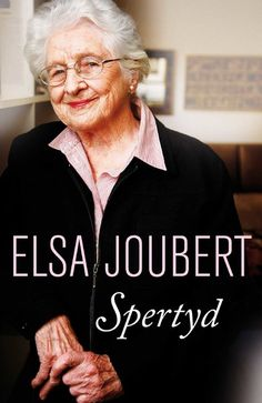 Purchase Spertyd by Elsa Joubert on Paperback online and enjoy having your favourite General Fiction books delivered to you in South Africa. Afrikaans Language, Recommended Books To Read, Man Se, Books 2018, Grave Memorials, Self Publishing, Fiction Books, Book Recommendations, Book Quotes
