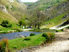 dovedale - Google Search