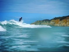 Surfing at Bells Beach   #surfing #surfcity #bellsbeach #victoria #austaralia #backpacking #aroundtheworld #makememories #mrburger #summer #greatday #waves #ripcurlpro #sry #for #the #dropsontheglass #goodlife #roadtrip by bum_burger http://ift.tt/1KnoFsa