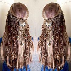 Haarschmuck Braut - hair accessories online accessories accessories for b. - Frisuren Art - Haarschmuck Braut - hair accessories online accessories accessories for b. Haarschmuck Braut - hair accessories online accessories accessories for brides - Top Hairstyles, Pretty Hairstyles, Braided Hairstyles, Fantasy Hairstyles, Ladies Hairstyles, Vikings Hair, Braids For Long Hair, Hair Jewelry For Braids, Hair Plaits