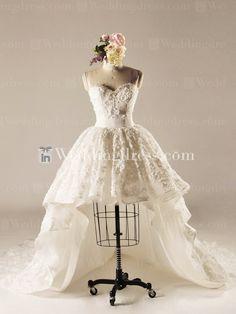 224 Best Steampunk Wedding Dress Images In 2020 Steampunk