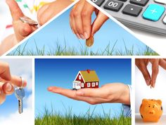 Peel Finance Brokers can help you with any type of loan. Over 20 years experience as Mortgage Brokers and Loan Specialists in Mandurah. Real Estate Investor, Real Estate Marketing, Investment Property, Property For Sale, Home Equity Loan, Flats For Sale, Property Management, Home Buying, Parks