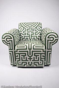 labyrinth-chair-moooi-studiojob-herstofferen