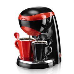Kávéfőző - AVON termékek