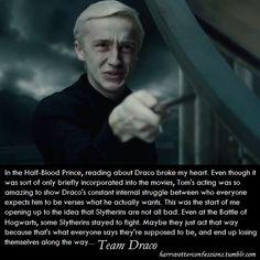Draco Malfoy Quotes, Draco Malfoy Imagines, Harry Potter Imagines, Harry Potter Feels, Harry Potter Draco Malfoy, Harry Potter Ships, Harry Potter Jokes, Harry Potter Universal, Harry Potter Fandom