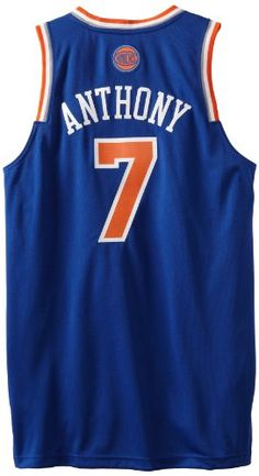 74e1e956e69f New York Knicks Authentic Jerseys Nba New York