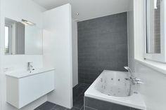 Badkamer Molare - Bekijk hem Online bij Wooning | Ev | Pinterest ...